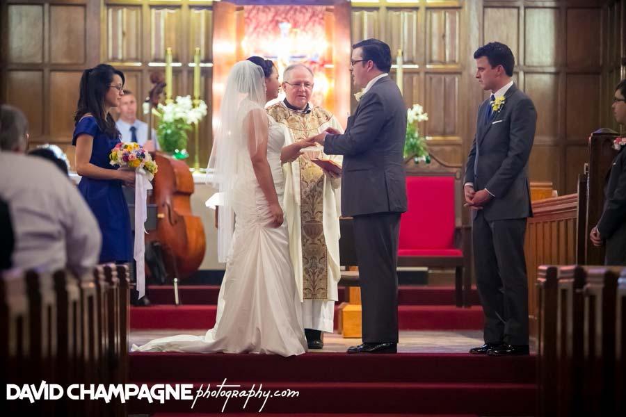 20140505-david-champagne-photography-virginia-beach-wedding-photographers-langley-air-force-base-chapel-wedding-kiln-creek-wedding-_0033