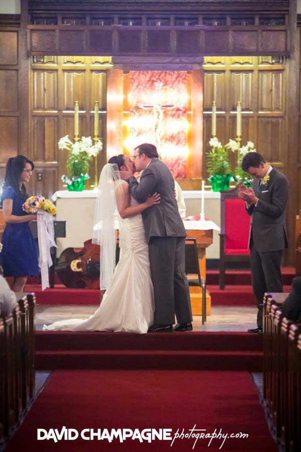 20140505-david-champagne-photography-virginia-beach-wedding-photographers-langley-air-force-base-chapel-wedding-kiln-creek-wedding-_0034