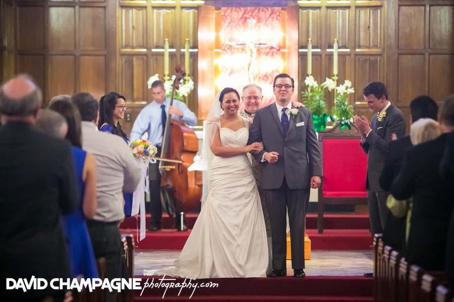 20140505-david-champagne-photography-virginia-beach-wedding-photographers-langley-air-force-base-chapel-wedding-kiln-creek-wedding-_0035