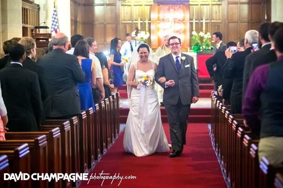 20140505-david-champagne-photography-virginia-beach-wedding-photographers-langley-air-force-base-chapel-wedding-kiln-creek-wedding-_0036