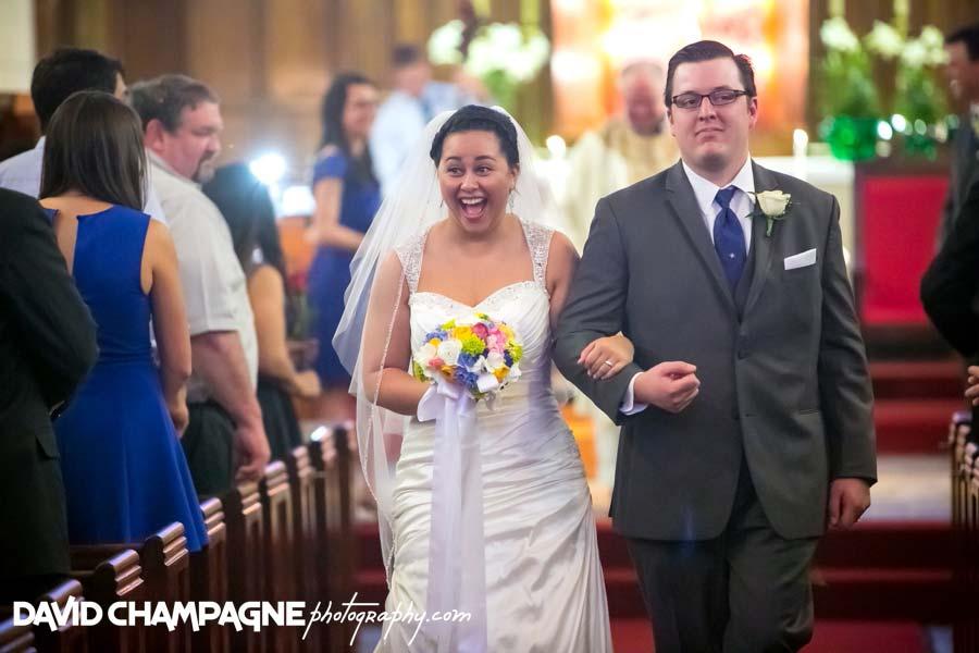 20140505-david-champagne-photography-virginia-beach-wedding-photographers-langley-air-force-base-chapel-wedding-kiln-creek-wedding-_0037