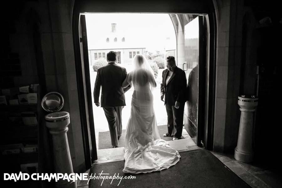 20140505-david-champagne-photography-virginia-beach-wedding-photographers-langley-air-force-base-chapel-wedding-kiln-creek-wedding-_0038