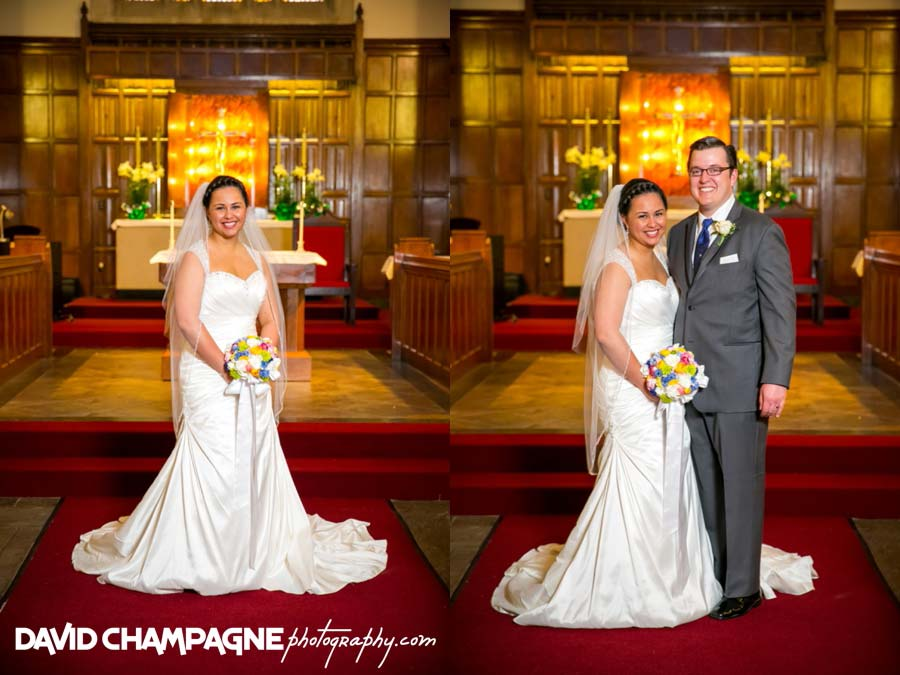 20140505-david-champagne-photography-virginia-beach-wedding-photographers-langley-air-force-base-chapel-wedding-kiln-creek-wedding-_0039