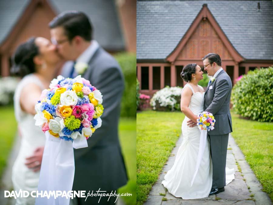 20140505-david-champagne-photography-virginia-beach-wedding-photographers-langley-air-force-base-chapel-wedding-kiln-creek-wedding-_0040