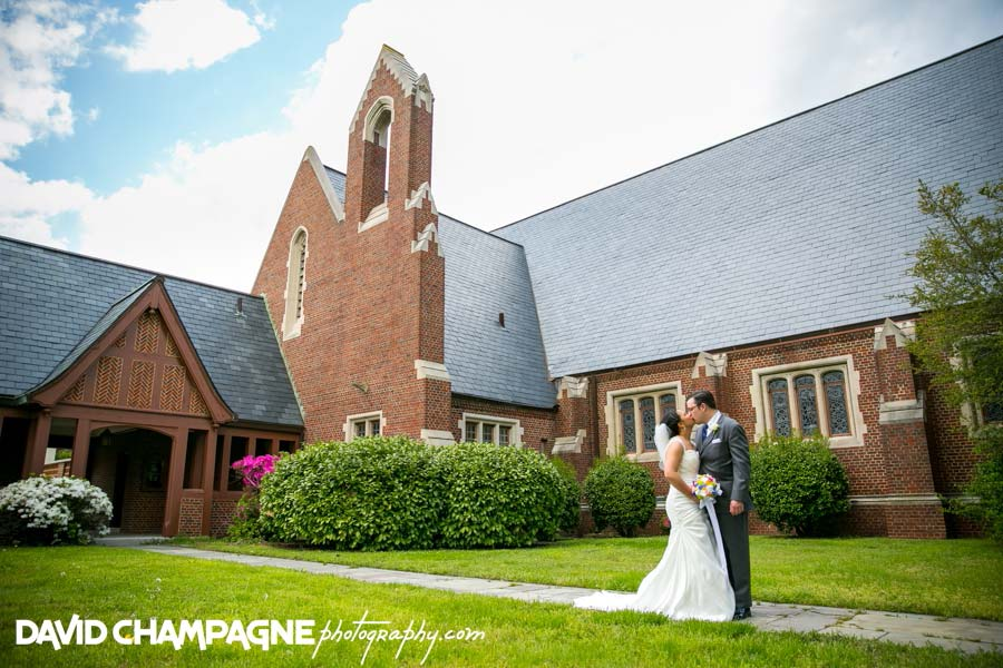 20140505-david-champagne-photography-virginia-beach-wedding-photographers-langley-air-force-base-chapel-wedding-kiln-creek-wedding-_0041