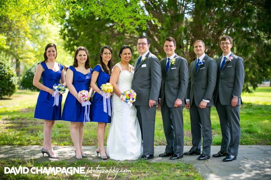 20140505-david-champagne-photography-virginia-beach-wedding-photographers-langley-air-force-base-chapel-wedding-kiln-creek-wedding-_0042