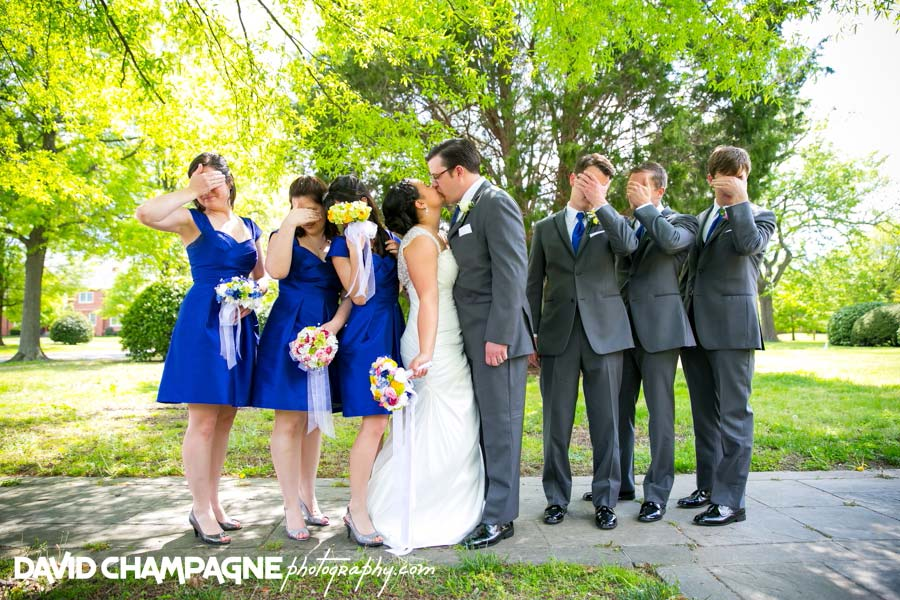 20140505-david-champagne-photography-virginia-beach-wedding-photographers-langley-air-force-base-chapel-wedding-kiln-creek-wedding-_0044