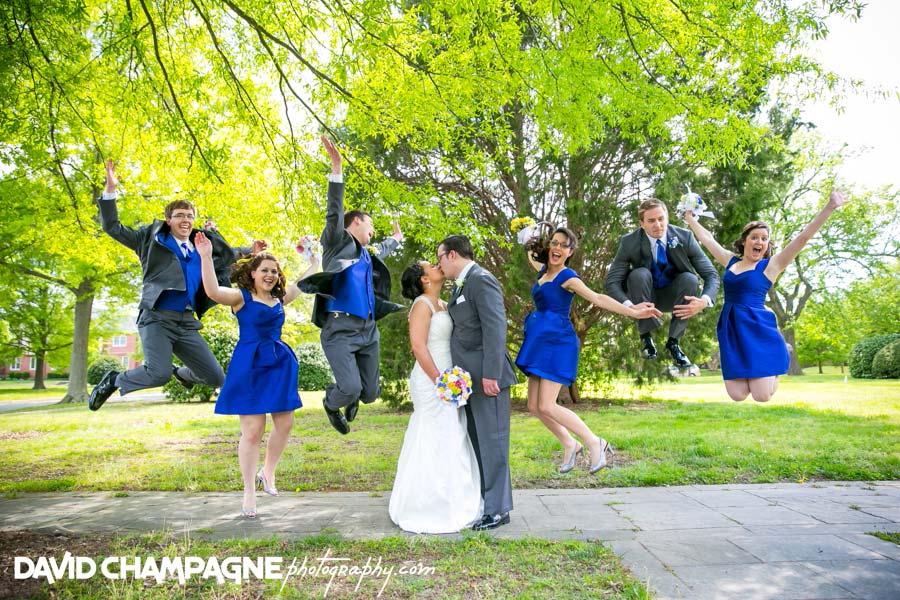 20140505-david-champagne-photography-virginia-beach-wedding-photographers-langley-air-force-base-chapel-wedding-kiln-creek-wedding-_0045
