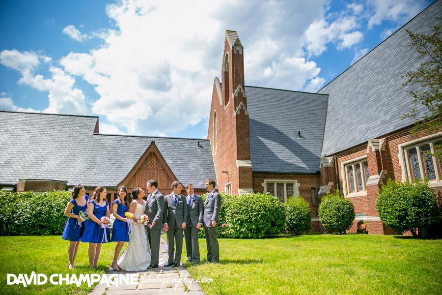 20140505-david-champagne-photography-virginia-beach-wedding-photographers-langley-air-force-base-chapel-wedding-kiln-creek-wedding-_0046