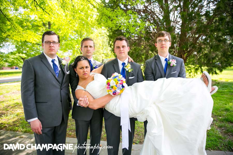 20140505-david-champagne-photography-virginia-beach-wedding-photographers-langley-air-force-base-chapel-wedding-kiln-creek-wedding-_0047