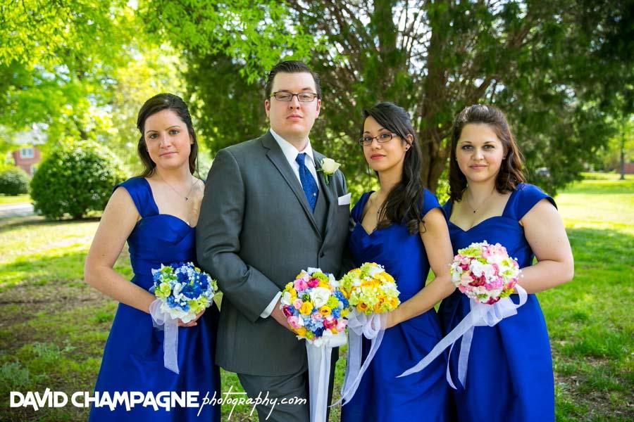 20140505-david-champagne-photography-virginia-beach-wedding-photographers-langley-air-force-base-chapel-wedding-kiln-creek-wedding-_0048