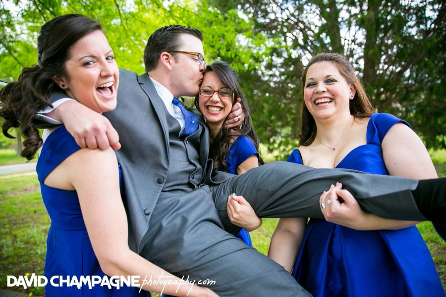 20140505-david-champagne-photography-virginia-beach-wedding-photographers-langley-air-force-base-chapel-wedding-kiln-creek-wedding-_0049