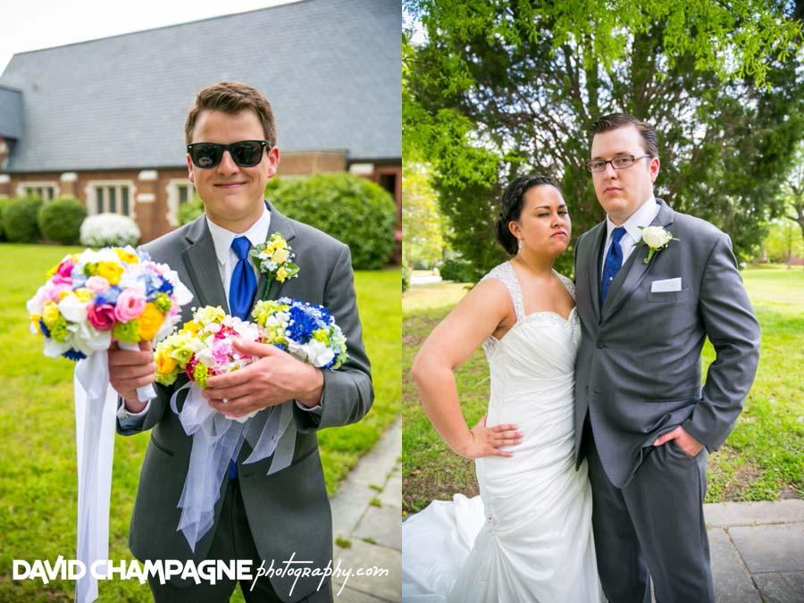 20140505-david-champagne-photography-virginia-beach-wedding-photographers-langley-air-force-base-chapel-wedding-kiln-creek-wedding-_0050