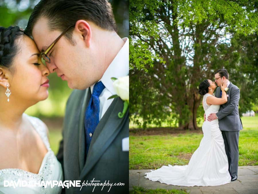 20140505-david-champagne-photography-virginia-beach-wedding-photographers-langley-air-force-base-chapel-wedding-kiln-creek-wedding-_0051
