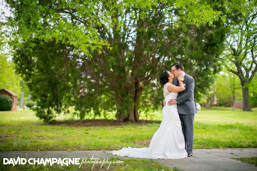 20140505-david-champagne-photography-virginia-beach-wedding-photographers-langley-air-force-base-chapel-wedding-kiln-creek-wedding-_0052