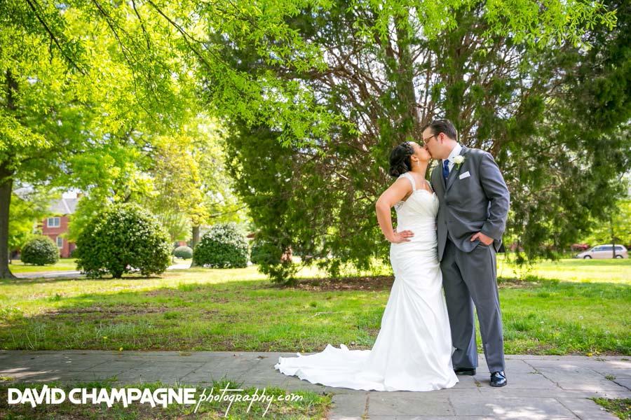 20140505-david-champagne-photography-virginia-beach-wedding-photographers-langley-air-force-base-chapel-wedding-kiln-creek-wedding-_0053
