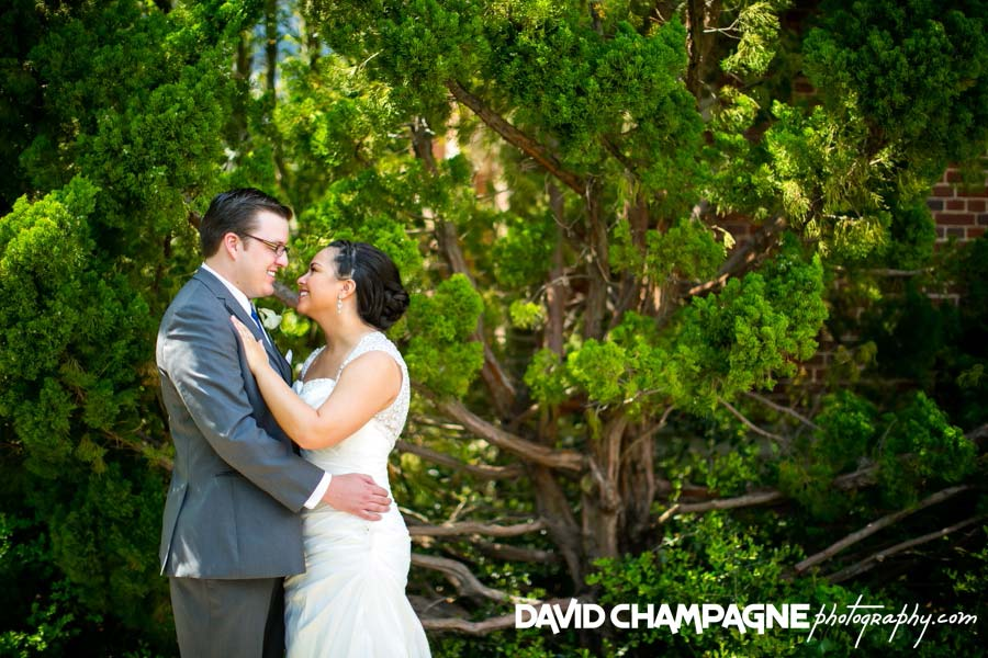 20140505-david-champagne-photography-virginia-beach-wedding-photographers-langley-air-force-base-chapel-wedding-kiln-creek-wedding-_0054