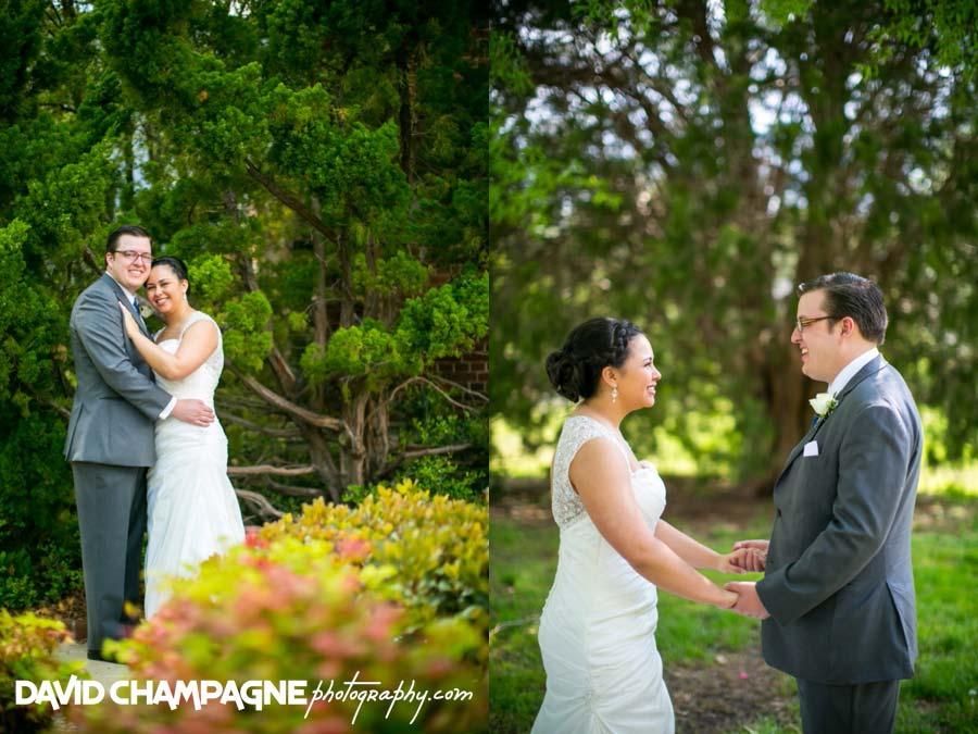 20140505-david-champagne-photography-virginia-beach-wedding-photographers-langley-air-force-base-chapel-wedding-kiln-creek-wedding-_0055