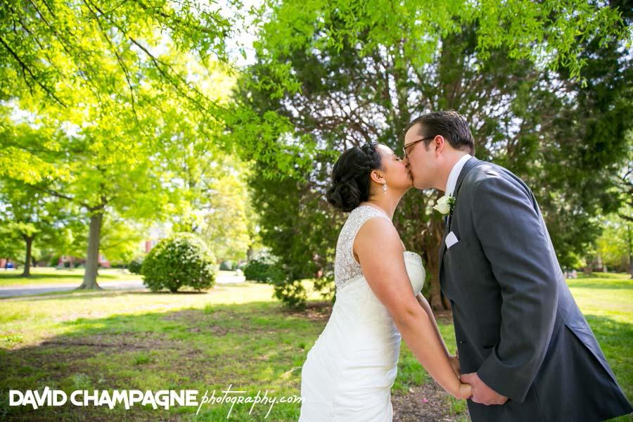 20140505-david-champagne-photography-virginia-beach-wedding-photographers-langley-air-force-base-chapel-wedding-kiln-creek-wedding-_0056