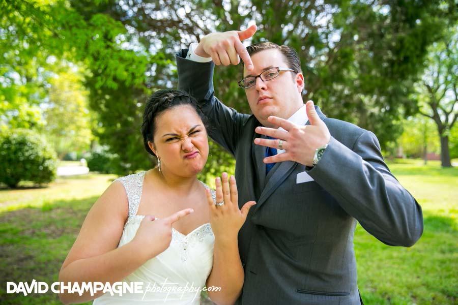 20140505-david-champagne-photography-virginia-beach-wedding-photographers-langley-air-force-base-chapel-wedding-kiln-creek-wedding-_0057