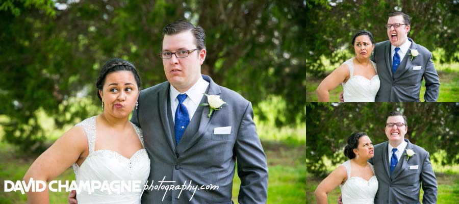 20140505-david-champagne-photography-virginia-beach-wedding-photographers-langley-air-force-base-chapel-wedding-kiln-creek-wedding-_0058