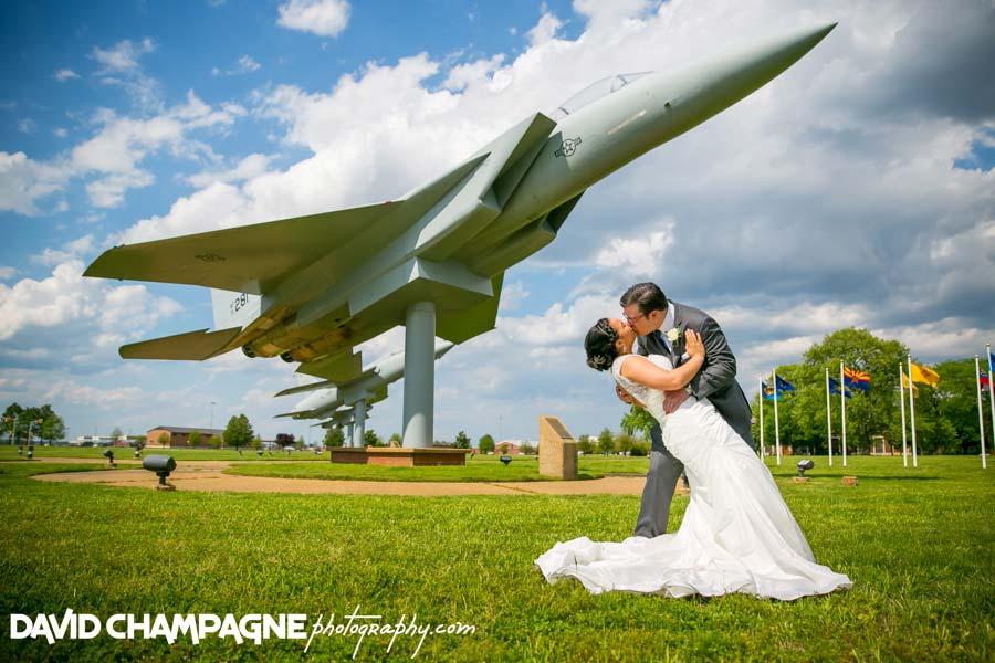 20140505-david-champagne-photography-virginia-beach-wedding-photographers-langley-air-force-base-chapel-wedding-kiln-creek-wedding-_0059-2