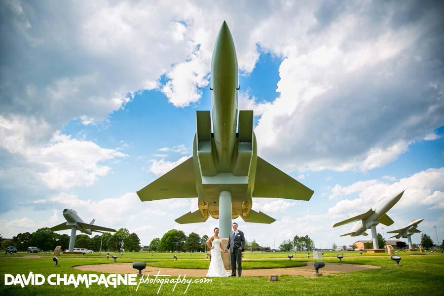 20140505-david-champagne-photography-virginia-beach-wedding-photographers-langley-air-force-base-chapel-wedding-kiln-creek-wedding-_0059