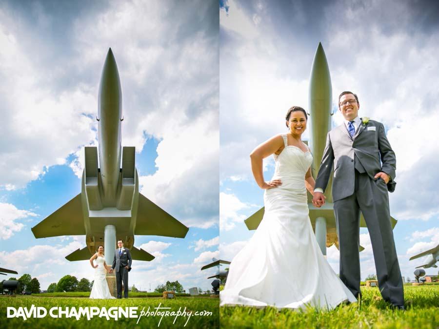 20140505-david-champagne-photography-virginia-beach-wedding-photographers-langley-air-force-base-chapel-wedding-kiln-creek-wedding-_0060
