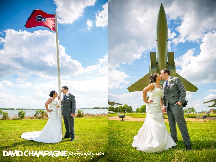 20140505-david-champagne-photography-virginia-beach-wedding-photographers-langley-air-force-base-chapel-wedding-kiln-creek-wedding-_0061