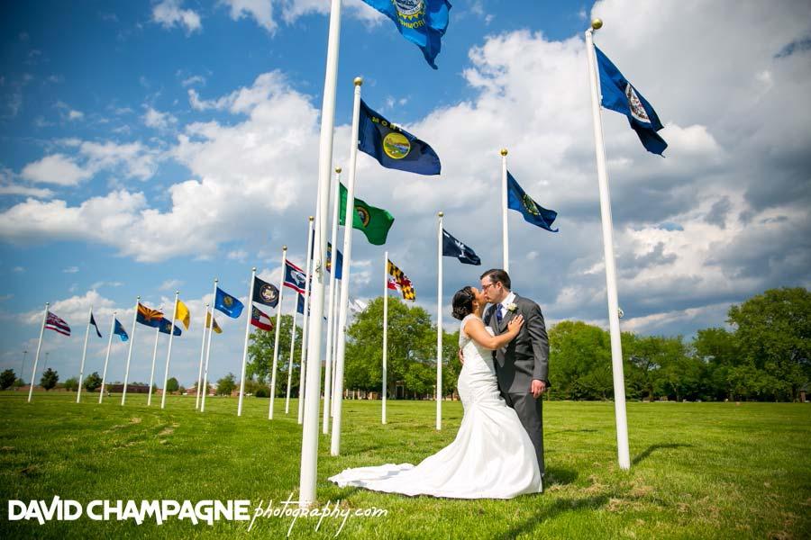 20140505-david-champagne-photography-virginia-beach-wedding-photographers-langley-air-force-base-chapel-wedding-kiln-creek-wedding-_0062