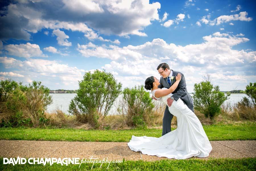 20140505-david-champagne-photography-virginia-beach-wedding-photographers-langley-air-force-base-chapel-wedding-kiln-creek-wedding-_0064