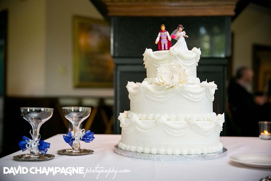 20140505-david-champagne-photography-virginia-beach-wedding-photographers-langley-air-force-base-chapel-wedding-kiln-creek-wedding-_0066