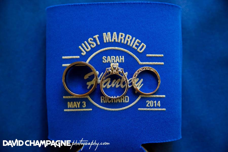 20140505-david-champagne-photography-virginia-beach-wedding-photographers-langley-air-force-base-chapel-wedding-kiln-creek-wedding-_0067