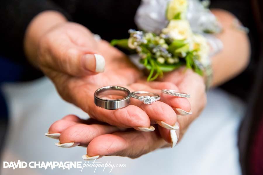 20140505-david-champagne-photography-virginia-beach-wedding-photographers-langley-air-force-base-chapel-wedding-kiln-creek-wedding-_0068