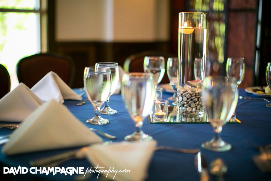 20140505-david-champagne-photography-virginia-beach-wedding-photographers-langley-air-force-base-chapel-wedding-kiln-creek-wedding-_0069