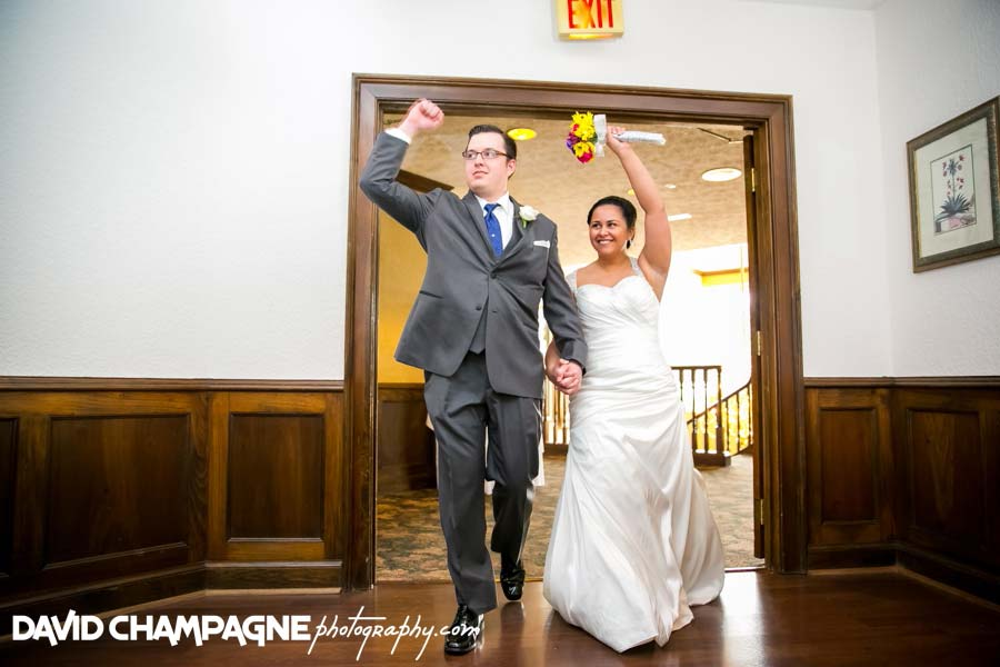 20140505-david-champagne-photography-virginia-beach-wedding-photographers-langley-air-force-base-chapel-wedding-kiln-creek-wedding-_0070