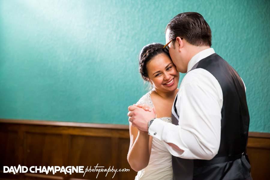 20140505-david-champagne-photography-virginia-beach-wedding-photographers-langley-air-force-base-chapel-wedding-kiln-creek-wedding-_0071