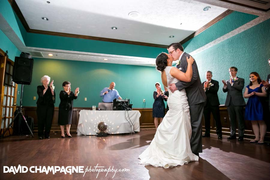 20140505-david-champagne-photography-virginia-beach-wedding-photographers-langley-air-force-base-chapel-wedding-kiln-creek-wedding-_0072