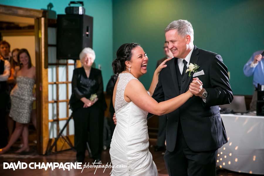 20140505-david-champagne-photography-virginia-beach-wedding-photographers-langley-air-force-base-chapel-wedding-kiln-creek-wedding-_0075