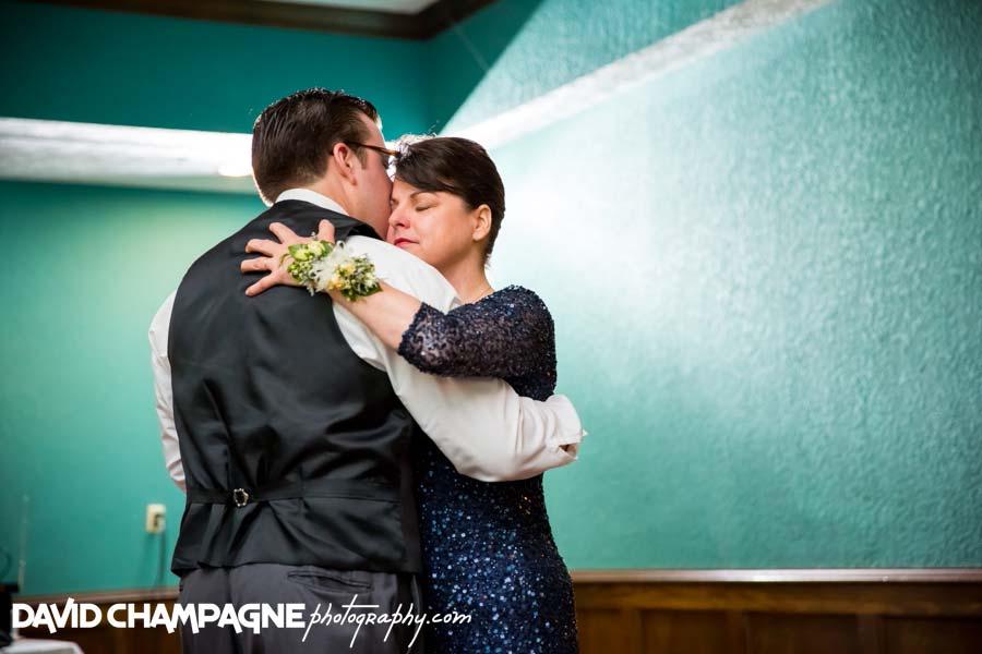 20140505-david-champagne-photography-virginia-beach-wedding-photographers-langley-air-force-base-chapel-wedding-kiln-creek-wedding-_0076