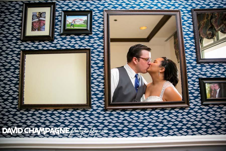 20140505-david-champagne-photography-virginia-beach-wedding-photographers-langley-air-force-base-chapel-wedding-kiln-creek-wedding-_0077