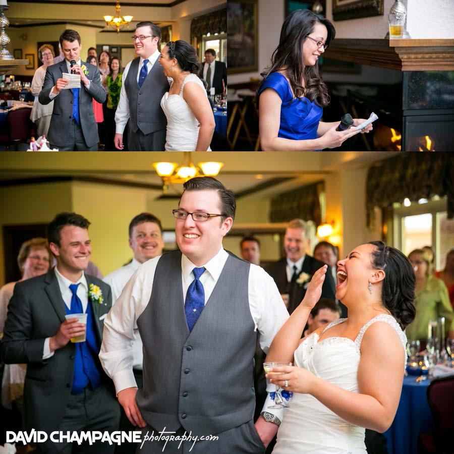 20140505-david-champagne-photography-virginia-beach-wedding-photographers-langley-air-force-base-chapel-wedding-kiln-creek-wedding-_0078