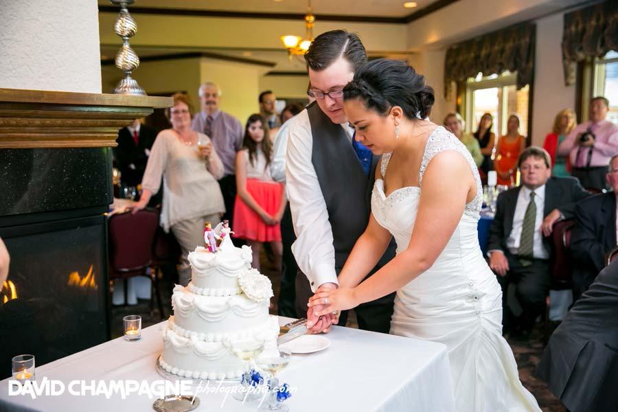 20140505-david-champagne-photography-virginia-beach-wedding-photographers-langley-air-force-base-chapel-wedding-kiln-creek-wedding-_0079