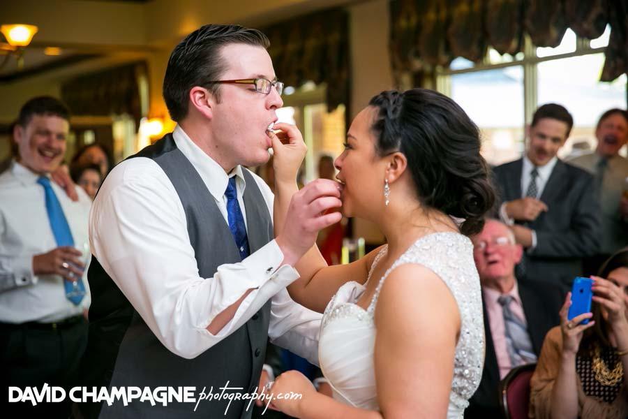 20140505-david-champagne-photography-virginia-beach-wedding-photographers-langley-air-force-base-chapel-wedding-kiln-creek-wedding-_0080