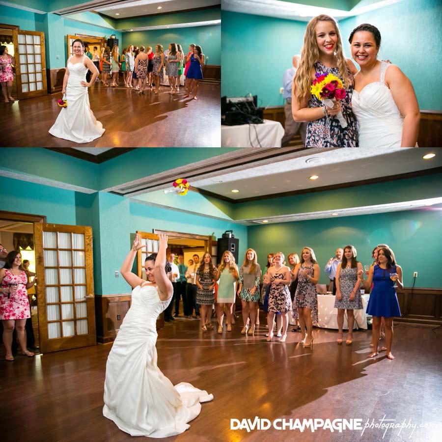 20140505-david-champagne-photography-virginia-beach-wedding-photographers-langley-air-force-base-chapel-wedding-kiln-creek-wedding-_0082