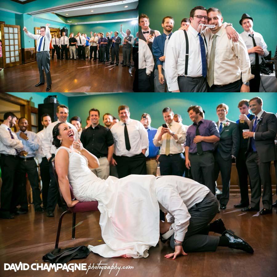 20140505-david-champagne-photography-virginia-beach-wedding-photographers-langley-air-force-base-chapel-wedding-kiln-creek-wedding-_0083