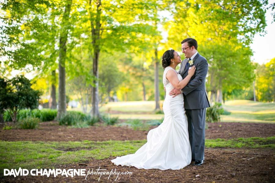 20140505-david-champagne-photography-virginia-beach-wedding-photographers-langley-air-force-base-chapel-wedding-kiln-creek-wedding-_0084