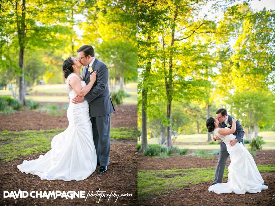 20140505-david-champagne-photography-virginia-beach-wedding-photographers-langley-air-force-base-chapel-wedding-kiln-creek-wedding-_0085