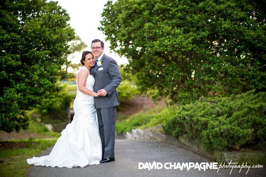 20140505-david-champagne-photography-virginia-beach-wedding-photographers-langley-air-force-base-chapel-wedding-kiln-creek-wedding-_0086