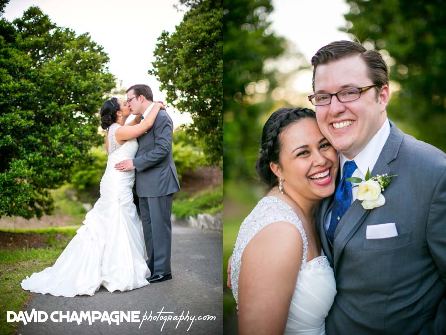 20140505-david-champagne-photography-virginia-beach-wedding-photographers-langley-air-force-base-chapel-wedding-kiln-creek-wedding-_0087